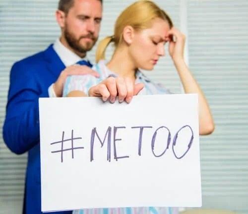 Comportament sexist de netolerat în timpul sexului