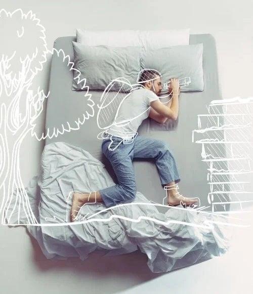15 curiozități despre vise care te vor uimi