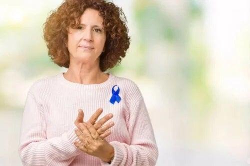 4 obiceiuri pentru ameliorarea artritei reumatoide