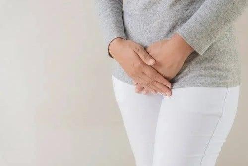 Tratamentul candidozei vaginale
