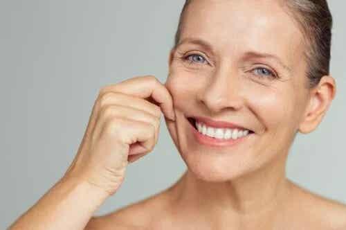 7 greșeli în îngrijirea pielii pe care să le eviți
