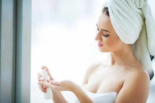 5 remedii pentru iluminarea tenului