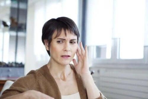 Ce este sindromul urechii muzicale și cum este tratat?