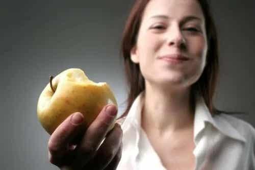 Dietă ca să slăbești fără înfometare