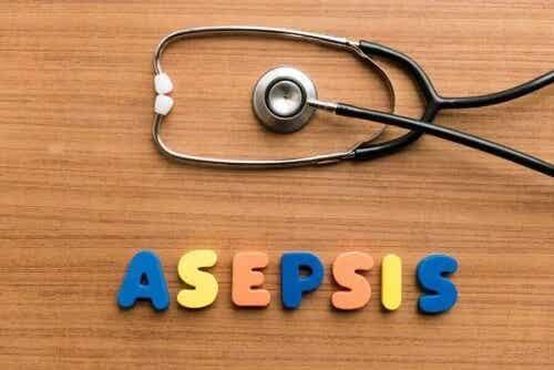 Tehnica aseptică - scop și beneficii
