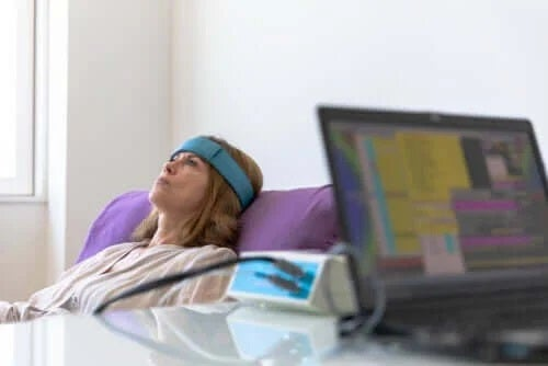 Tehnica de relaxare biofeedback contra stresului