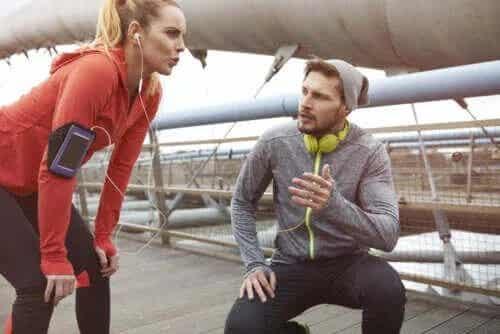 Cele mai importante sfaturi pentru alergători