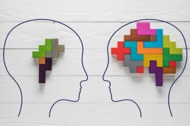 6 curiozități despre creierul uman