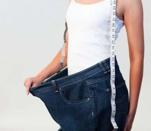 Sfaturi ca să slăbești prin dietă