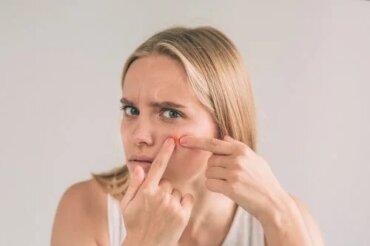 5 remedii naturale pentru furuncule