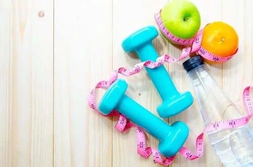 6 obiceiuri care previn cancerul