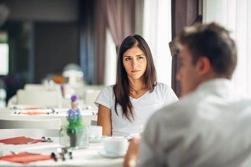 Ce să faci dacă partenerul nu știe ce vrea?