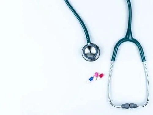 Igiena excesivă și rezistența la antibiotice