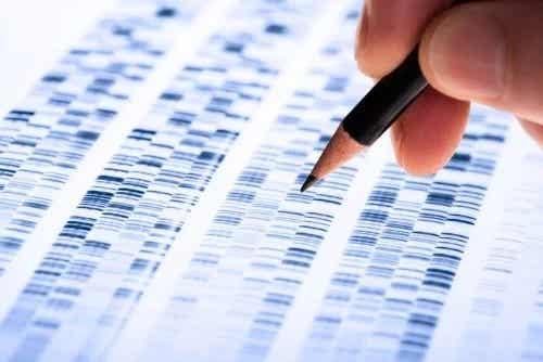 Terapia genică pentru a vindeca surditatea prelinguală