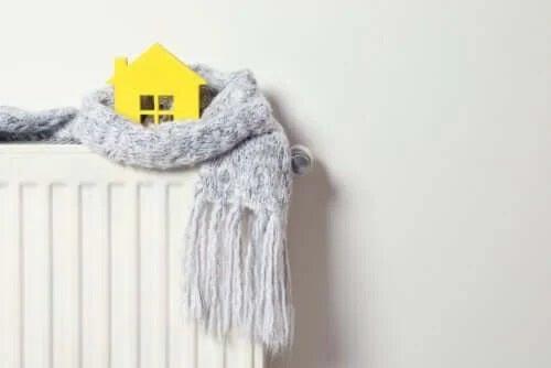Tipuri de sisteme de încălzire: avantaje și dezavantaje