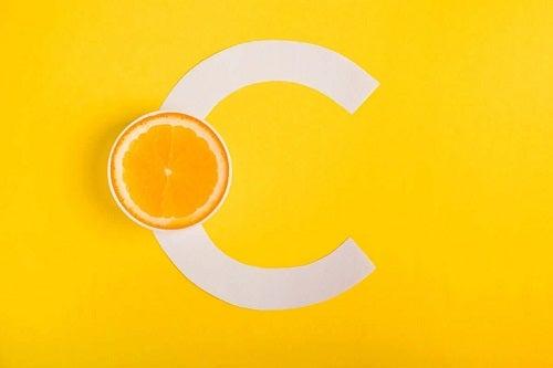 Alergia la citrice impune utilizarea de suplimente