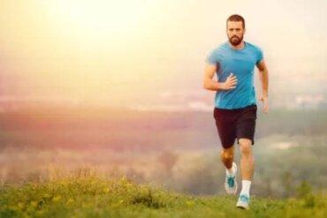 Runnorexia sau dependența de alergare: ce este?