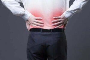 Simptomele și tratamentul pielonefritei
