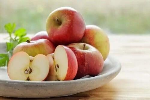 Castron de mere