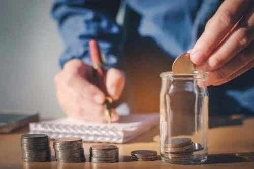 Obiectivele SMART ajută la creșterea finanțelor