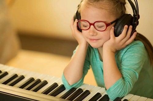 Dizabilitatea intelectuală la copii