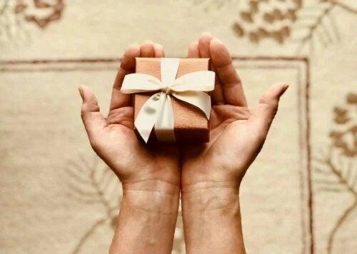 Cele mai bune idei de cadouri pentru călători