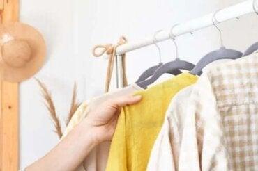Ce este moda circulară și de ce este o tendință?