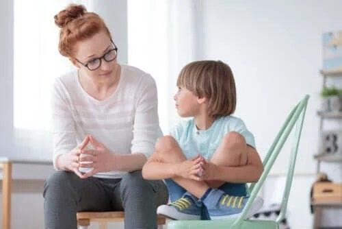 Obiceiuri sănătoase pentru copii