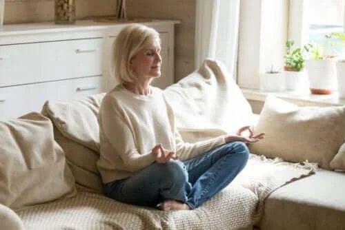 9 sfaturi pentru a medita cu succes