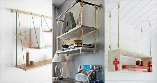 Sfaturi pentru decorarea biroului în mod ieftin