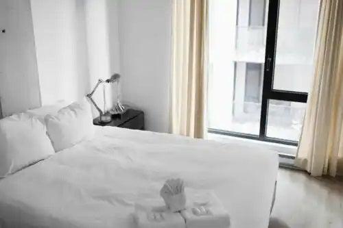 Moduri de a simplifica dormitorul