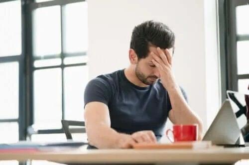 Sindromul general de adaptare: faci față stresului?