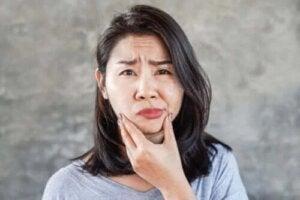 ramsay hunt sindrom pierdere în greutate