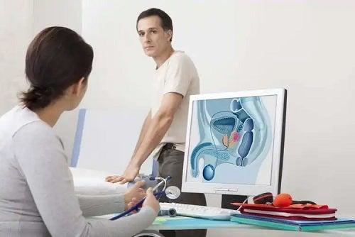 Specialist care analizează boala celiacă și infertilitatea