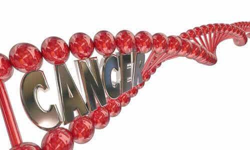 Știi despre baza genetică a cancerului?