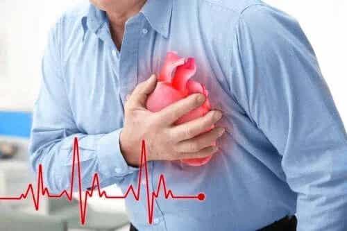 Sindromul Brugada: o cauză a morții subite