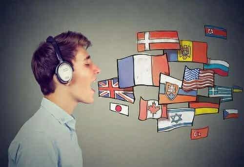 Bilingvismul încetinește demența