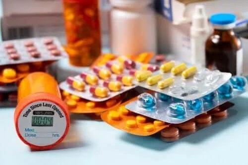 Sfaturi pentru depozitarea medicamentelor corect