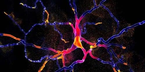 Inovație în diagnosticul atrofiei multisistemice