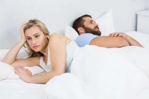 Zece întrebări frecvente despre sexualitate