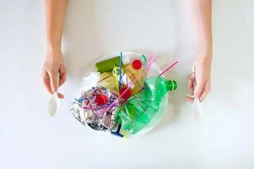 Microplasticul afectează sănătatea