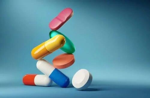 Cele mai cunoscute mituri despre antibiotice