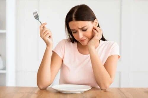 Cum să pierzi în greutate fără înfometare