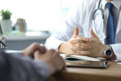 Ce este prevenția cuaternară?