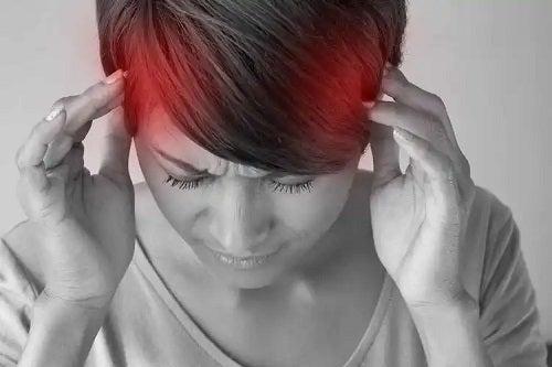 Tratament pentru migrene cu Reyvow