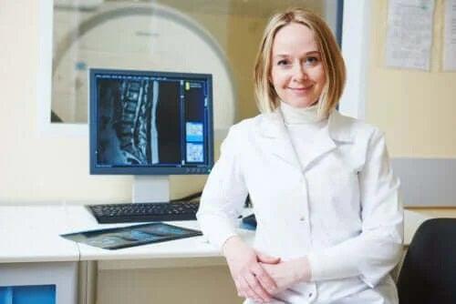Utilizările tomografiei computerizate