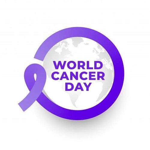 Ziua Mondială a Cancerului: ultimele descoperiri
