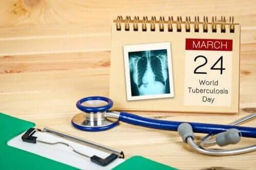 Ziua Mondială a Tuberculozei: cum eradicăm boala