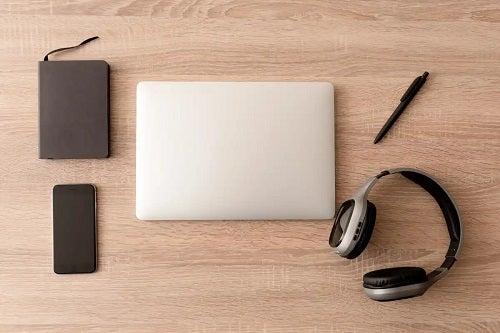 Accesorii multimedia
