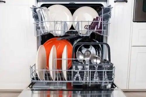 Acidul citric la curățenie în bucătărie